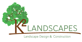 , Native Landscaping